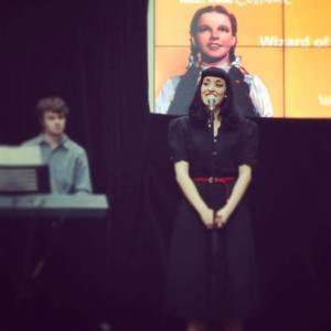 ACMI, July 2013