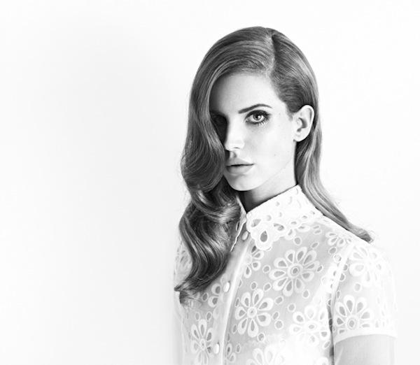 Lana-Del-Rey-for-V-Magazine-75