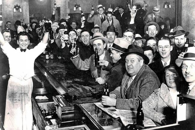 December-5th-1933-The-night-they-ended-Prohibition