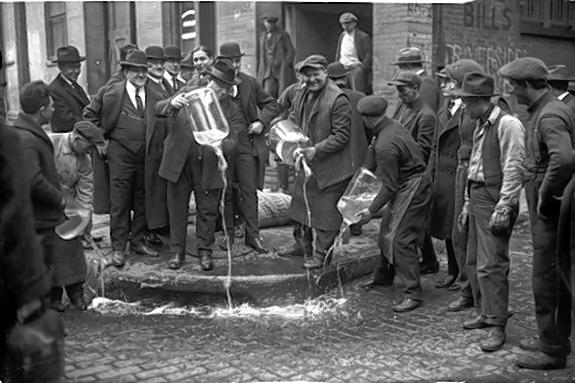 gal-prohibition17-web-jpg