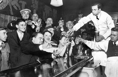 prohibition-bar-image1-2