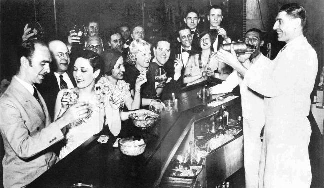 tfc4-012-3_celebrating-the-end-of-prohibition