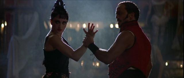 2001_moulin_rouge_tango