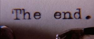 finales-peliculas