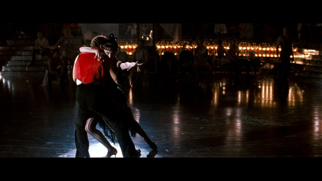 large_moulin_rouge_blu-ray_11