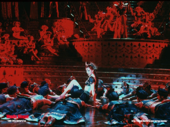 moulin_rouge_06