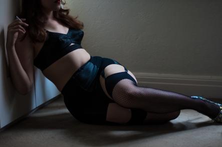 Danielle Savio Photography